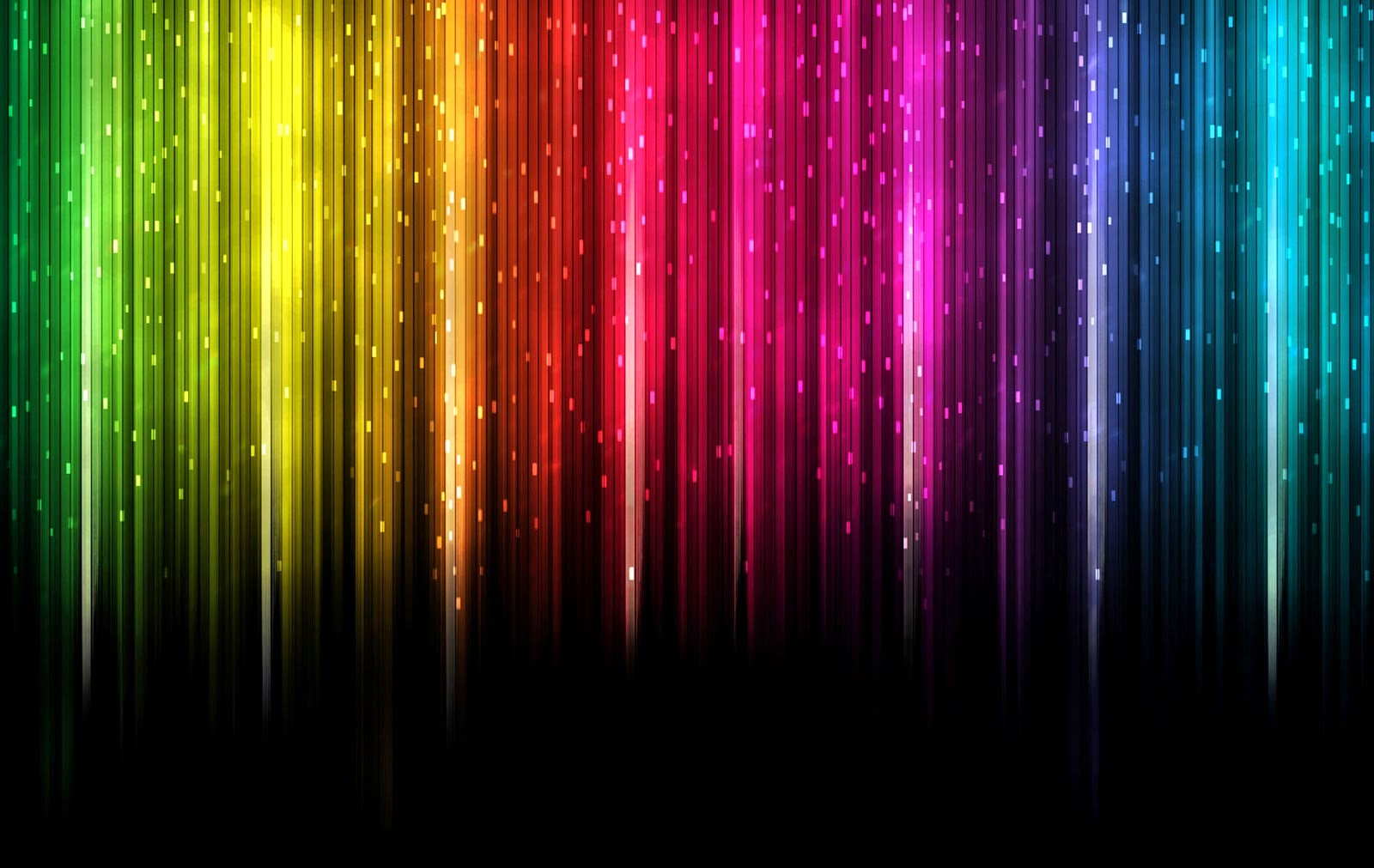 colorful wallpapers for mobile phones