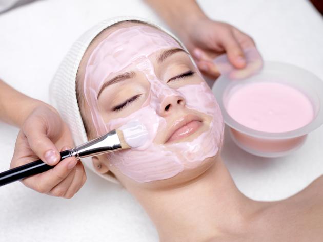 Best Anti-Aging Homemade Masks