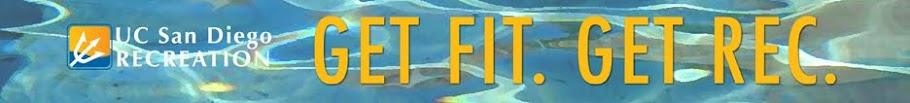 Get Fit. Get Rec.