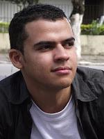 João Carlos (Itambé)
