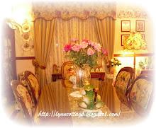 My  Dining