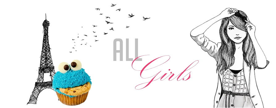 All Girls