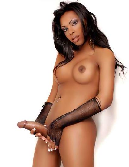 Bianca Gold 12'