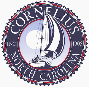 Town of Cornelius, North Carolina