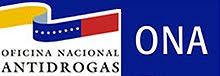 OFICINA NACIONAL ANTIDROGAS
