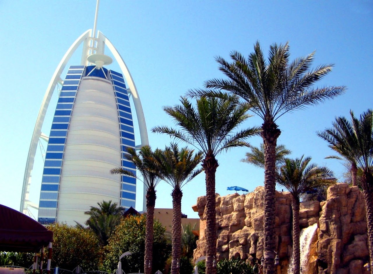 The dubai seven star hotel info new photos travel for 7 star hotel dubai