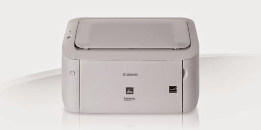 Драйвер для принтера canon lbp6020b о