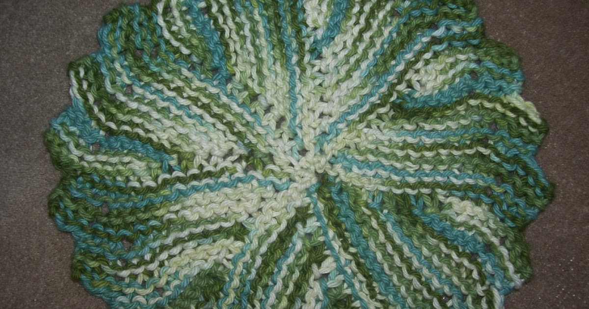 Knitting - thesprucecrafts.com