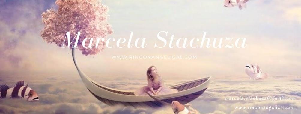 MAS-Marcela Stachuza