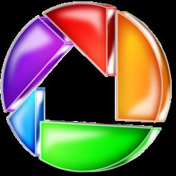 Descargar Picasa Tool Pro Gratis para tu Android