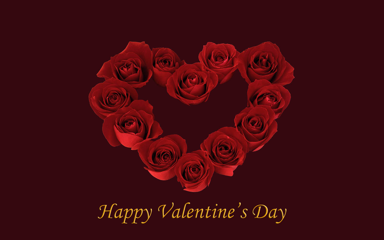 wallpapers valentine 39 s day backgrounds