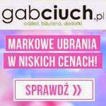 Gabciuch.pl