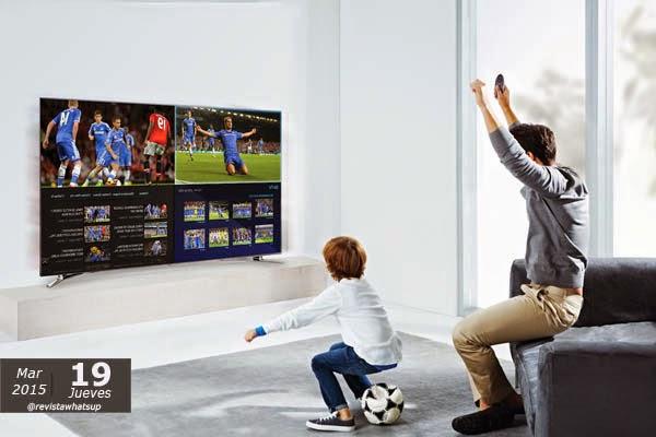 Por-qué-Comprar-Smart-TV-A-B-C- televisores-inteligentes