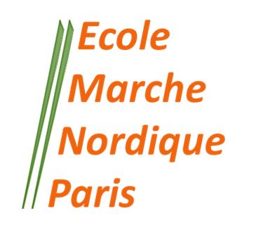 Ecole de Marche Nordique Paris