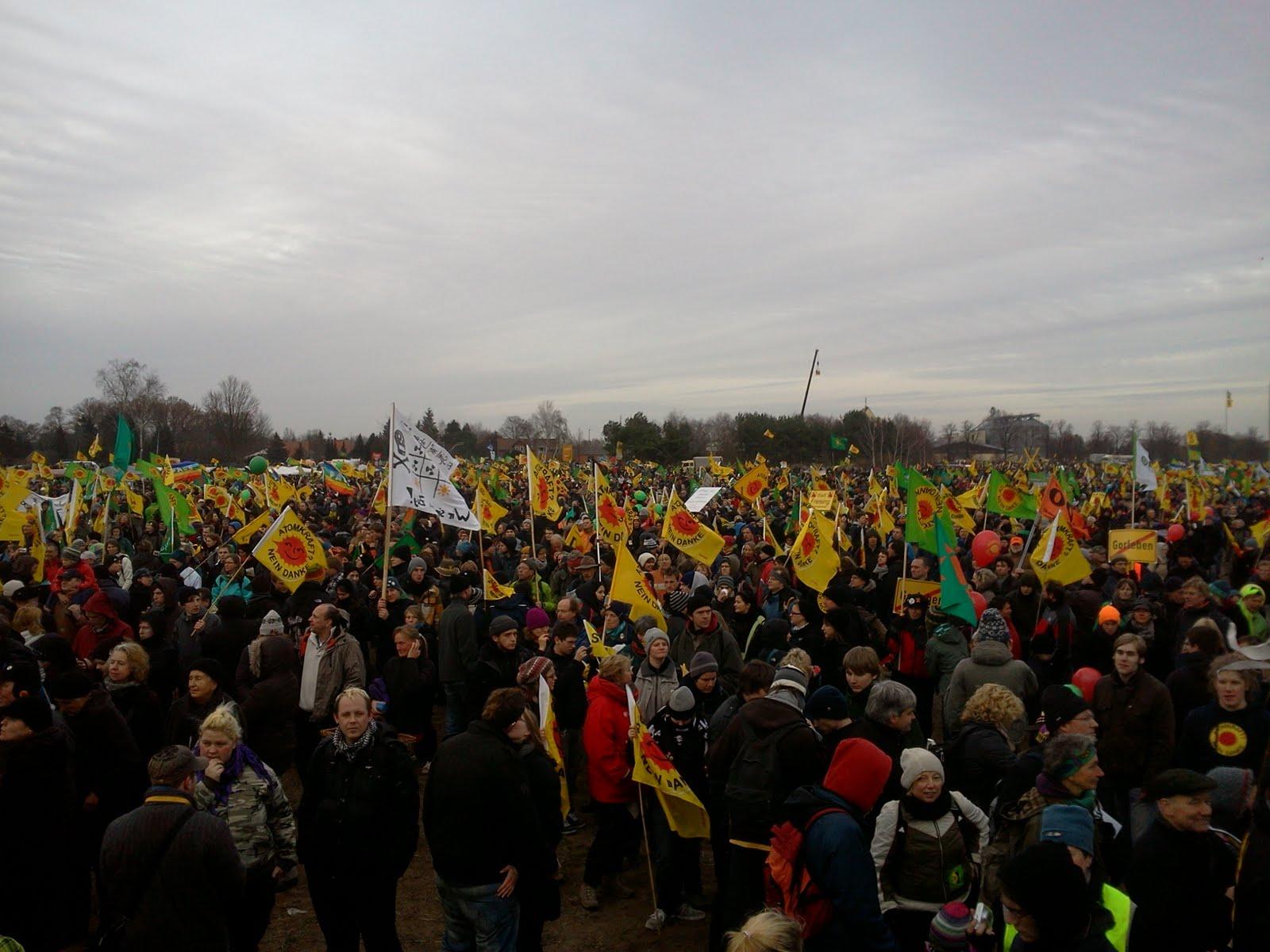 Demo_Dannenberg
