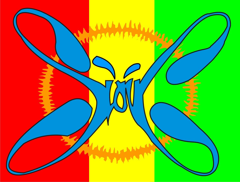 http://4.bp.blogspot.com/-9wTuf3-WiUk/TbgKfxUj9zI/AAAAAAAAAQ4/n5371TVFdvw/s1600/SLANKers%2527.jpg