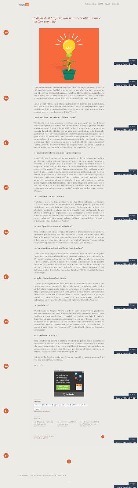 http://versatilrp.com.br/2015/09/09/8-dicas-de-8-profissionais-para-voce-atuar-mais-e-melhor-como-rp/