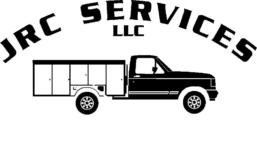 JRC Services, LLC