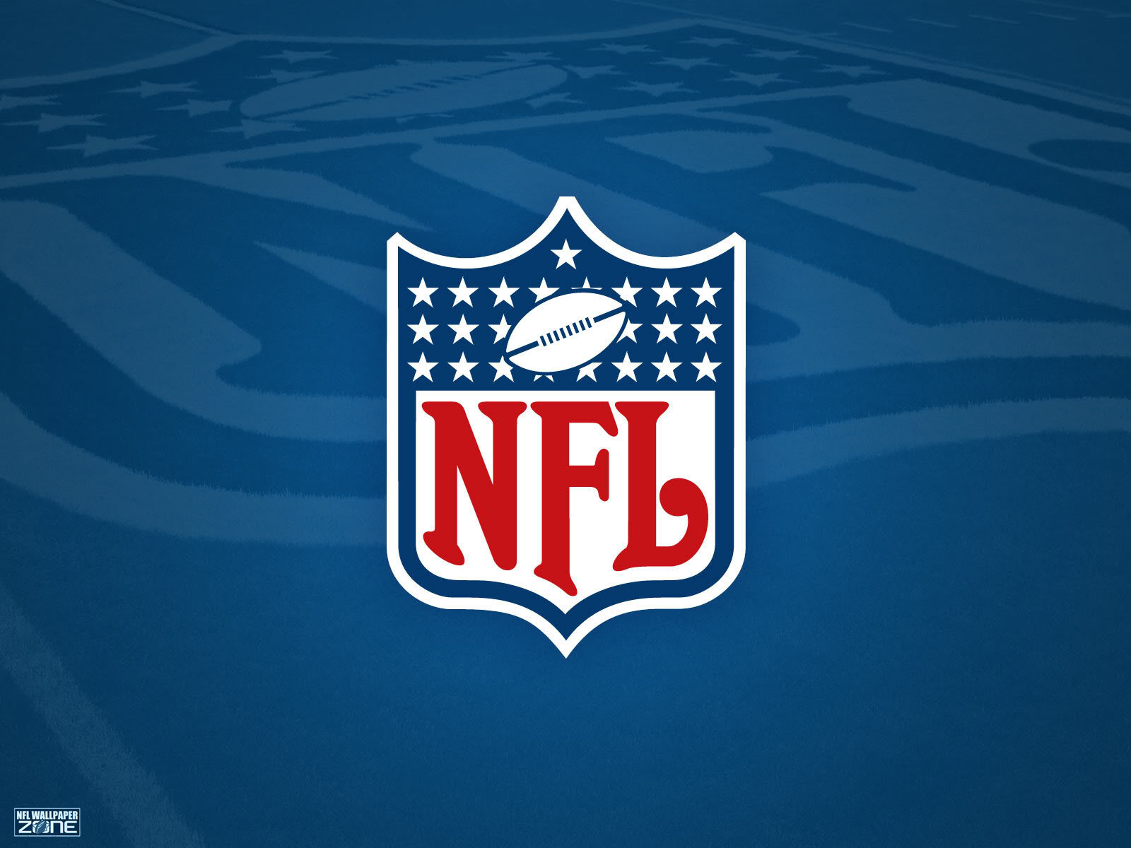 nfl wallpaper 2013 free download wallpaper dawallpaperz