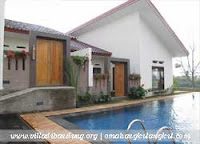 <b>omah-angkul-angkul-villa</b>