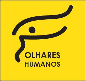OLHARES HUMANOS