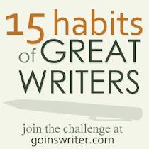 15 Habits