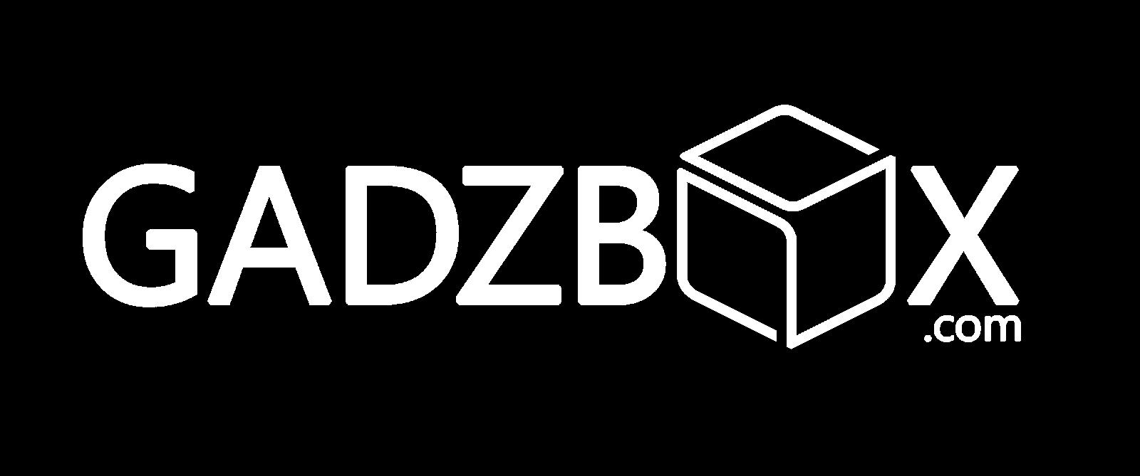 http://www.gadzbox.com/