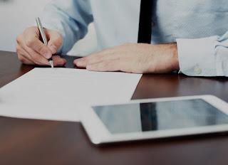 Acuerdos legales sobre liquidación del régimen económico matrimonial y reparto de bienes por abogados de divorcio en Zaragoza
