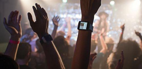 Asus prepara un 'smartwatch' con Android Wear por menos de 150€