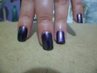 esmalte kolt dual chrome vintage color