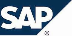 SAP Job Opening For Freshers As Software Developement Engineer (Apply Online)