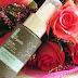 Serum pod oczy Be Organic- Olej makadamia & centella