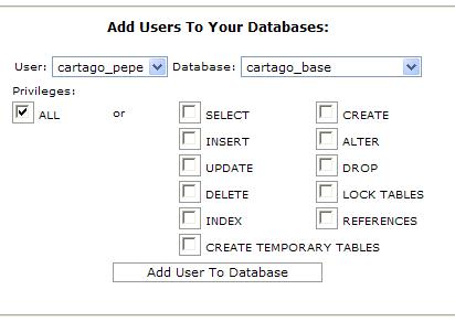 Access database tutorials