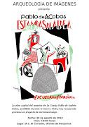 Presentación del libro Estampas de aldea, escrito en 1935 por el gran maestro segoviano de La Cuest