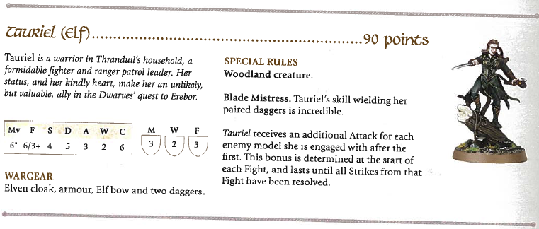 war of the ring rulebook pdf torrebt