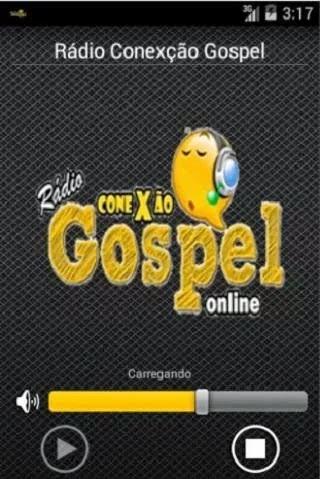 BAIXE O APP DA NOSSA RADIO