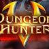 Dungeon Hunter 5 Vem Ai