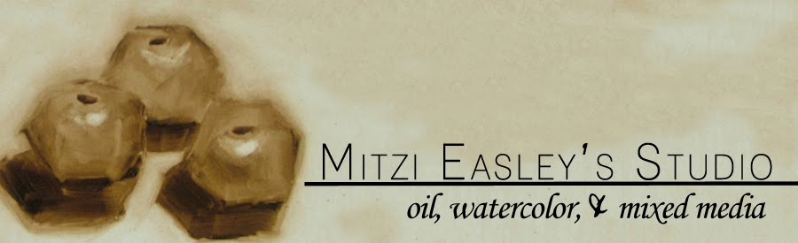 Mitzi Easley Studio