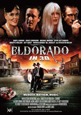 Watch Eldorado 2012 Hollywood Movie Online | Eldorado 2012 Hollywood Movie Poster