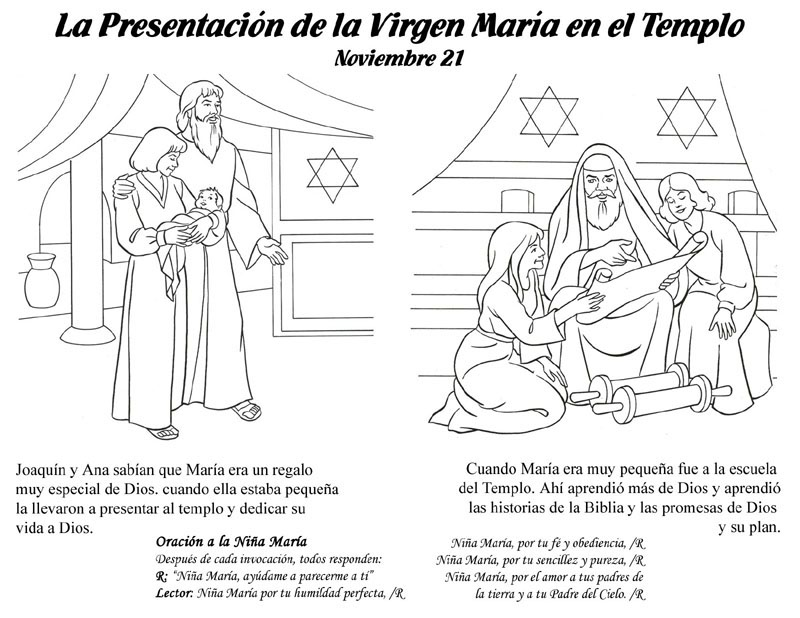 La Catequesis (El blog de Sandra): Recursos Catequesis La ...