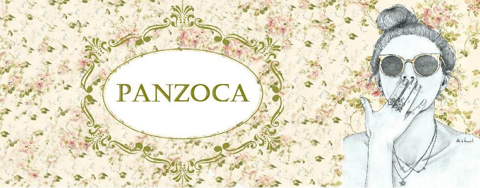 Panzoca