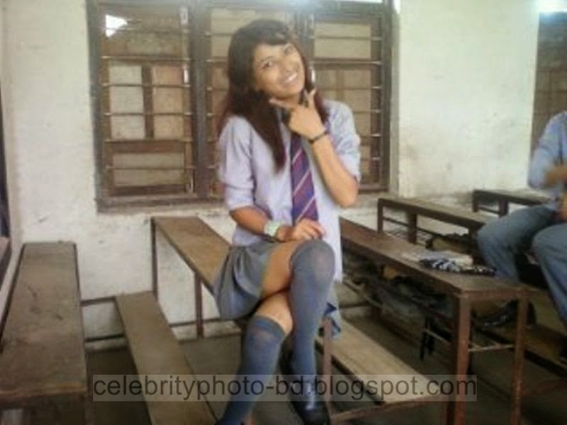 nepali sexy school girls pohto