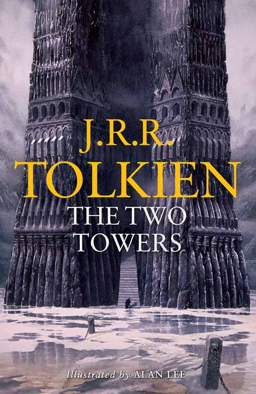 Lord Of The Rings Two Towers Pdf Download