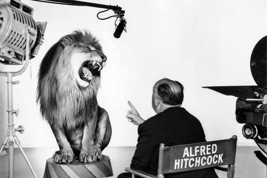 Imagenes cinéfilas - Página 4 Hitchcock_leon_MGM