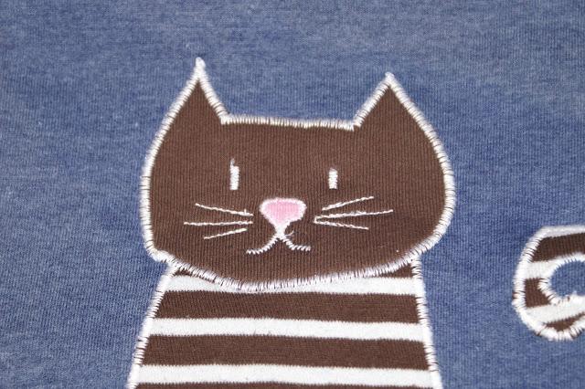 Pullover für Junge nähen