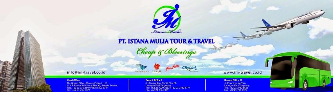 Info Lengkap Tentang Hotel Mewah, Indah, Murah, Puncak Bogor