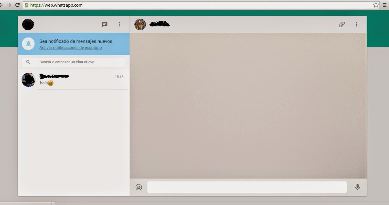 una chatrooms Utilizzando chatzy infatti sarà possibile creare rapidamente una chat room privata e invitare altri ad unirsi tramite e-mail.