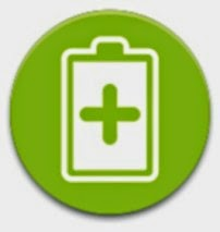 gestione batteria smartphone