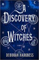 http://4.bp.blogspot.com/-9wrVTMc8QVM/TWZFnOj0MoI/AAAAAAAAAr0/okdyYyzd3lw/s400/a-discovery-of-witches.jpg
