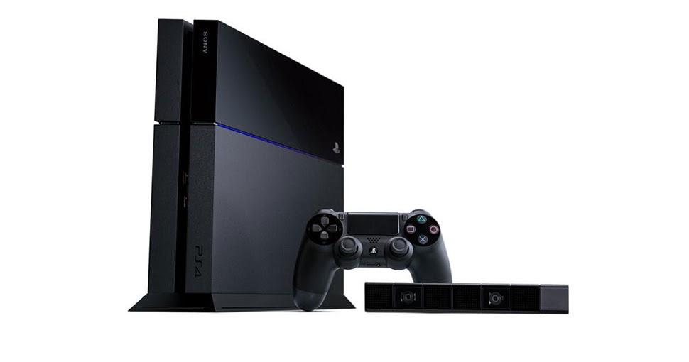 Foyer Console Xbox : PreÇo do ps sony quer playstation por menos de